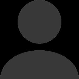 リフォーム認定商品 激安 工事費込セット 商品 基本工事 物干し竿 Pd 72ws 75cv 13a 都市ガス 家電 パロマ ビルトインコンロ ハイパーガラスコートトップシリーズ 幅75cm ティアラシルバー 送料無料 家電のネイビー お客様感謝価格 ビルトインコンロ